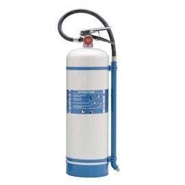 Water Mist Extinguisher