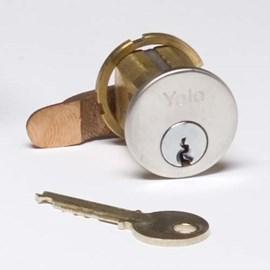 Medium Security Lock